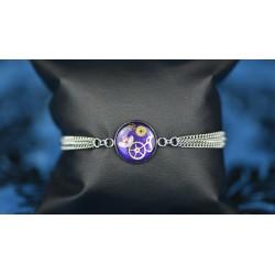"""Bracelet """"Alice """""""