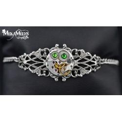 """Bracelet """"Odysseus"""""""