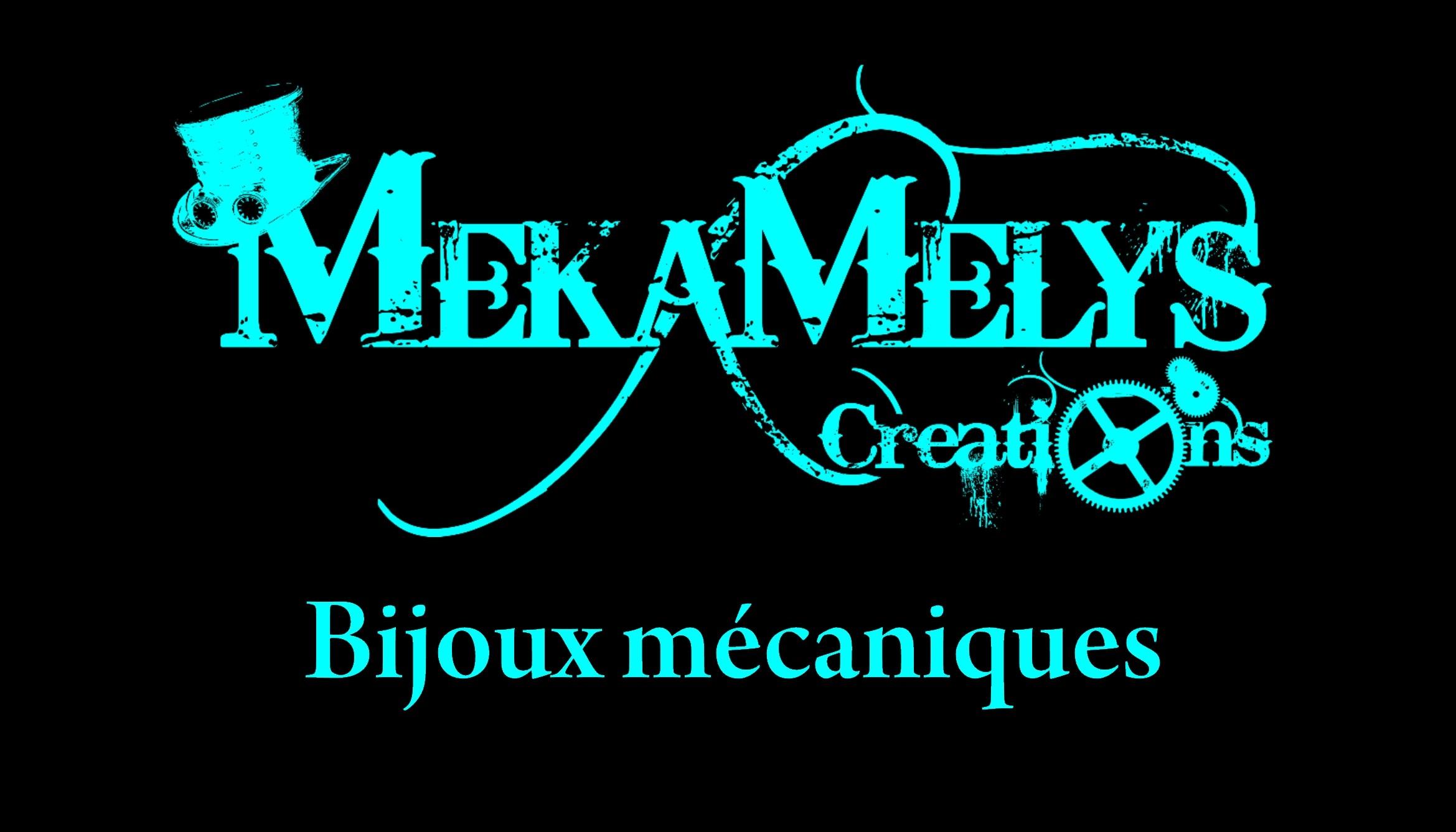 MEKAMELYS