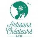 Artisans créateurs et cie